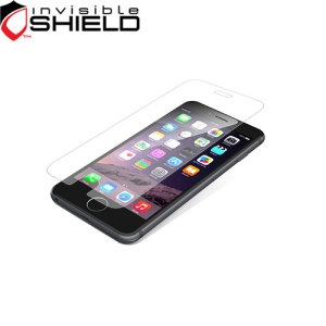 Picture of InvisibleShield Case Friendly HDX iPhone 6 Screen Protector