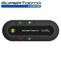 Picture of SuperTooth Buddy Bluetooth v2.1 Hands-free Visor Car Kit