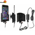Picture of Brodit iPhone 6 Active Holder with Tilt Swivel