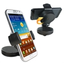 Picture of Olixar OmniHolder Universal Case Compatible In-Car Mount