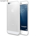 Picture of Spigen Air Skin iPhone 6 Shell Case - Soft Clear