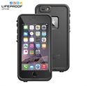 Picture of LifeProof Fre iPhone 6 Waterproof Case - Black