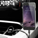 Picture of Olixar High Power iPhone 6 Car Charger