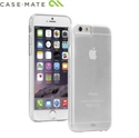 Picture of Case-Mate Barely There iPhone 6 Case - 100% Clear
