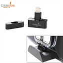 Picture of CableJive dockStubz Case Compatible Lightning Dock Adapter