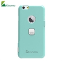 Picture of Kisomo iSelf iPhone 6 Selfie Case - Green