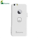 Picture of Kisomo iSelf iPhone 6 Selfie Case - White