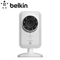 Picture of Belkin NetCam Wi-Fi Camera with Night Vision