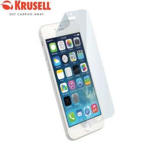 Picture of Krusell Self-Healing iPhone 6 Screen Protector