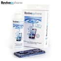 Picture of Reviveaphone Water Damage Smartphone Rescue Kit