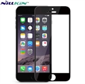Picture of Nillkin CP+ 9H Tempered Glass iPhone 6 Screen Protector