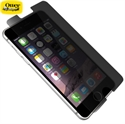 Picture of OtterBox Alpha iPhone 6 Privacy Glass Screen Protector
