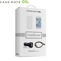 Picture of Case-Mate 4-in-1 iPhone 6 Bundle Pack