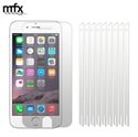 Picture of MFX iPhone 6 Screen Protector 10-in-1 Pack