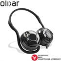 Picture of Olixar X1 Bluetooth Stereo Headset