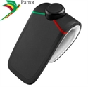 Picture of Parrot MINIKIT Neo Bluetooth Hands-free Kit