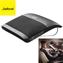 Picture of Jabra Freeway Bluetooth In-Car Speakerphone