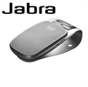Picture of Jabra DRIVE Bluetooth Car Kit