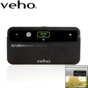 Picture of Veho VBC-001 Bluetooth Hands-free Car Kit