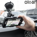 Picture of Olixar Dock & Go Car Holder