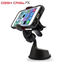 Picture of Dash Crab FX Case Compatible Universal Car Holder
