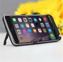 Picture of Power Jacket iPhone 6 Plus Case 8200mAh - Black
