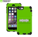 Picture of Trident Kraken AMS iPhone 6 Plus Tough Case - Green