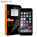Picture of Spigen GLAS.tR SLIM iPhone 6 Plus Tempered Glass Screen Protector