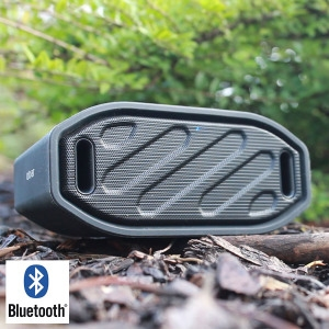 Picture of Olixar ToughBeats Outdoor Wireless Bluetooth Speaker