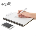 Picture of Equil Smartpen for Android, iOS and Windows, Mac